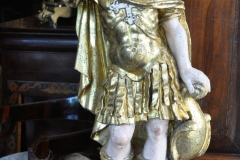 Arte-Antica-Antiquariato-Messina-18