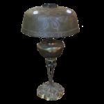Lampade Lampada Barovier